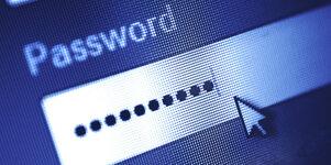 pure-passwords-feat.jpg
