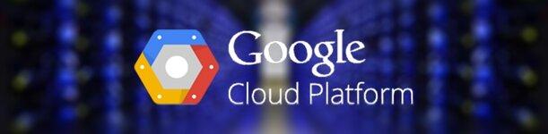 Получаем бесплатный дедик от Google Cloud.jpg